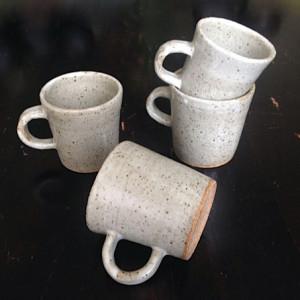 3-inch-mug