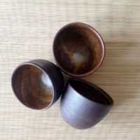 brown-cups-retake