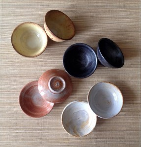4-colors-pair-each