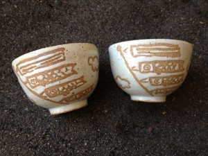 Boysday-tea-bowls