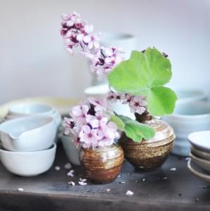 ceramics-2