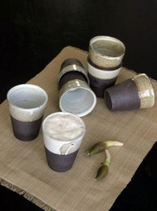 dark-brown-cups2