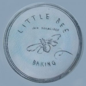 little-Bee-Beking-thumb