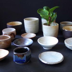 nama-dark-square-01