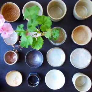 nama-dark-square-02