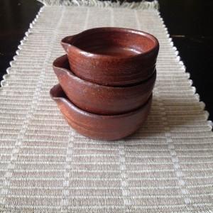 red-latakuchi-3-stack