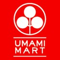 Boy's Day Tea Bowls at Umami Mart