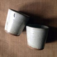 vase-cup-brown